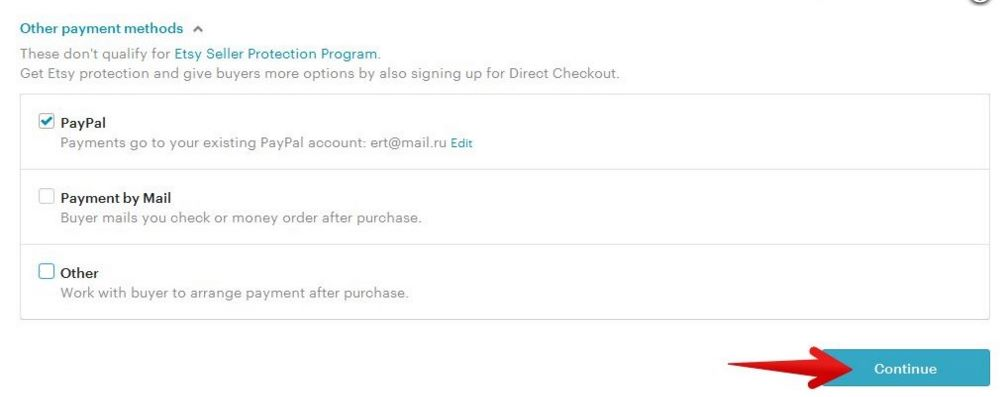 Etsy-Accepted-Payments-14