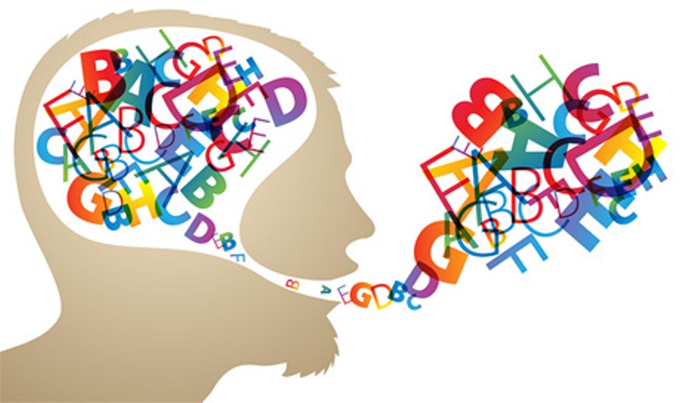 восстановление речи, детская нейропсихология, дефектолог, инсульт реабилитация, лечение заикания, логопед