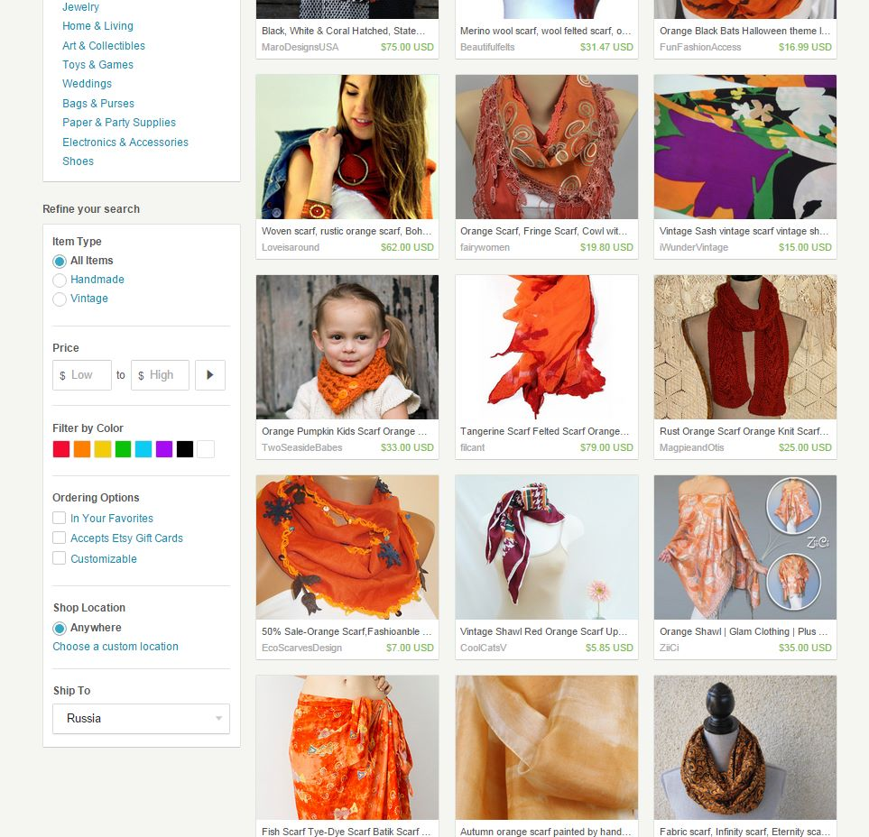 orange-scarf-example-primer