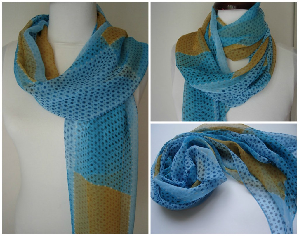 scarf-example-primer-etsy