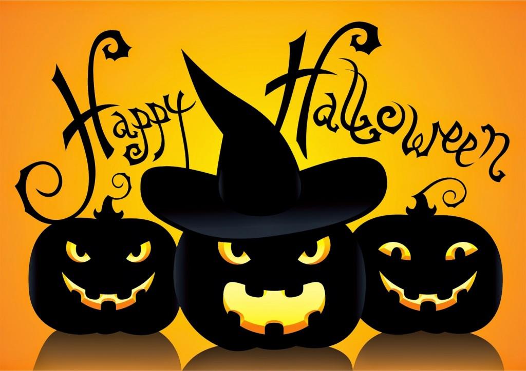 Halloween-etsy