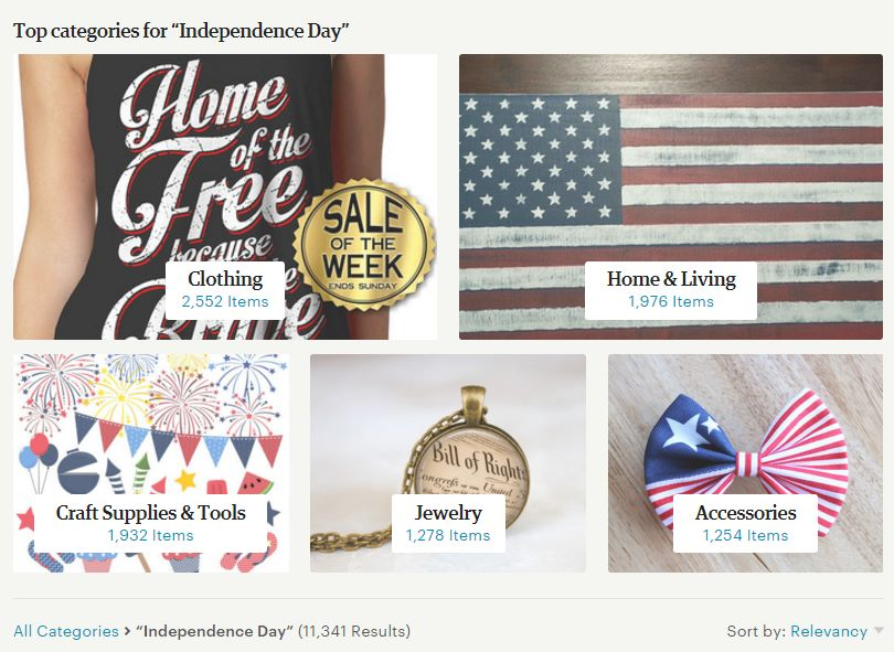 Independence-Day-etsy-2