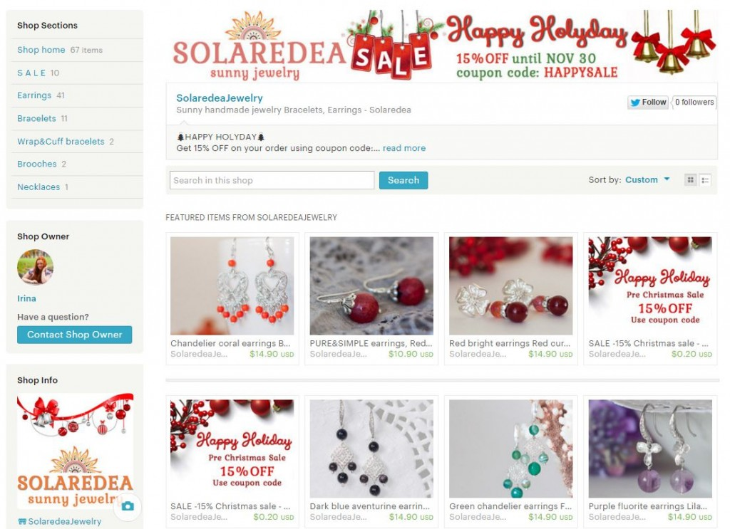 christmas-banner-shop-etsy