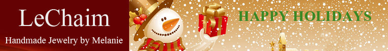 christmas-banner-shop-etsy-3