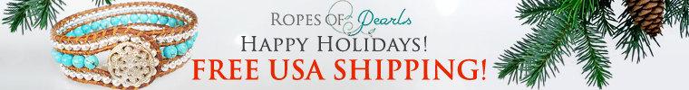 christmas-banner-shop-etsy-4