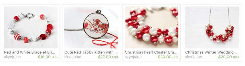 christmas-listings-shop-etsy