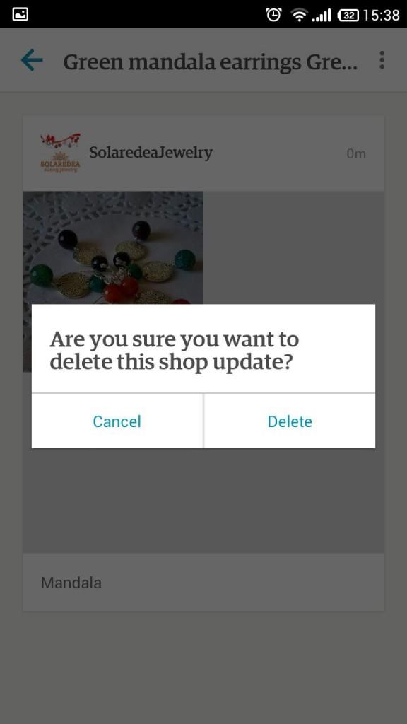 shop-updates-9