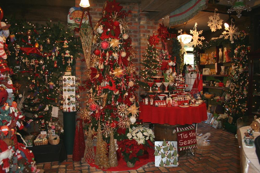 the-christmas-shop