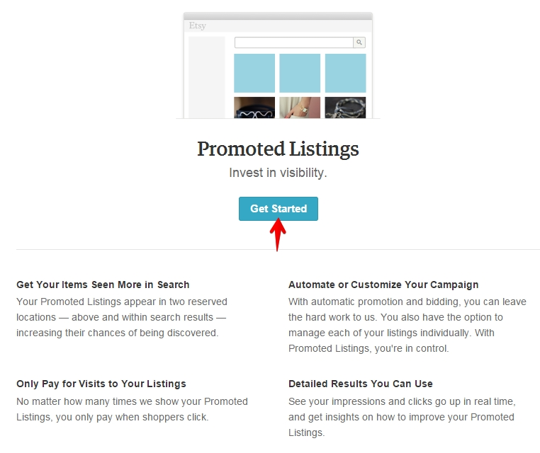promote-listings-etsy