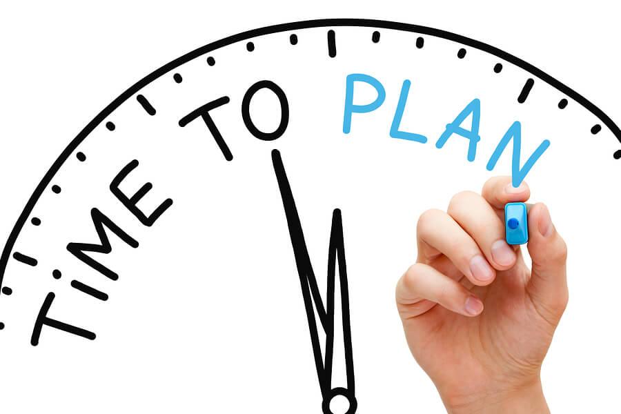 Составьте план доставки Etsy