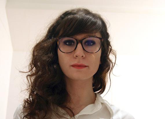 Sonia Cavallini иллюстратор Etsy