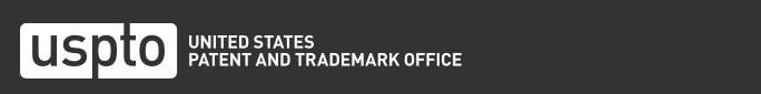 Сайт USPTO патентное бюро США