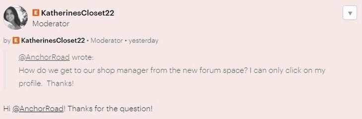 Цитата на форуме