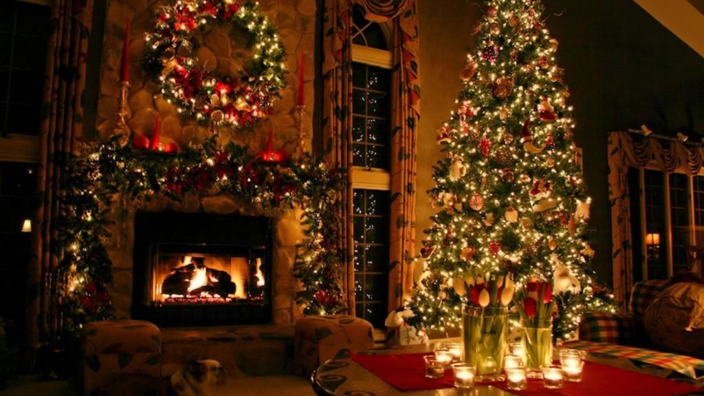 Christmas-Day-etsy
