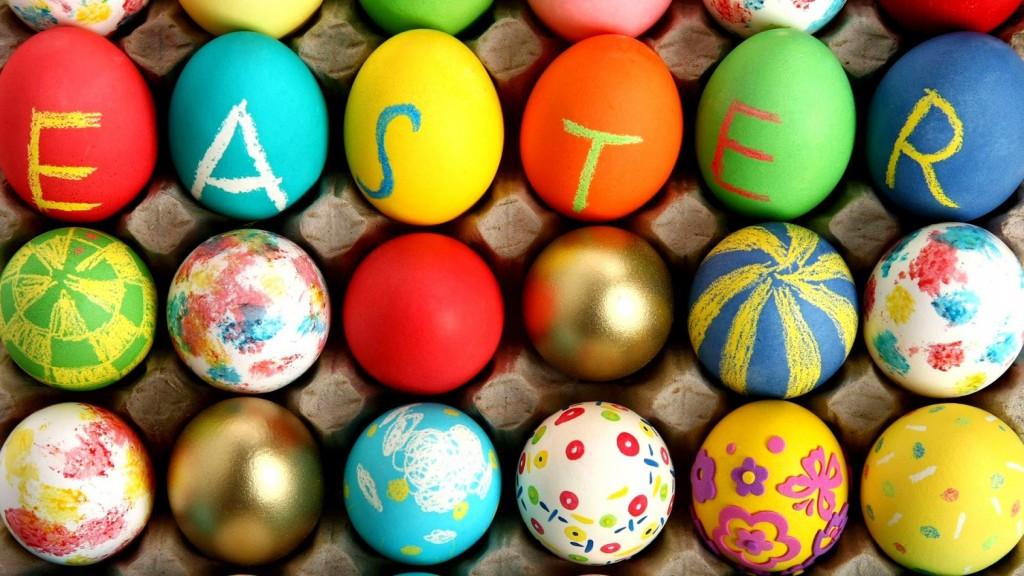 Easter-Sunday-Etsy