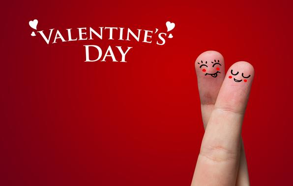 Valentine's-Day-Etsy