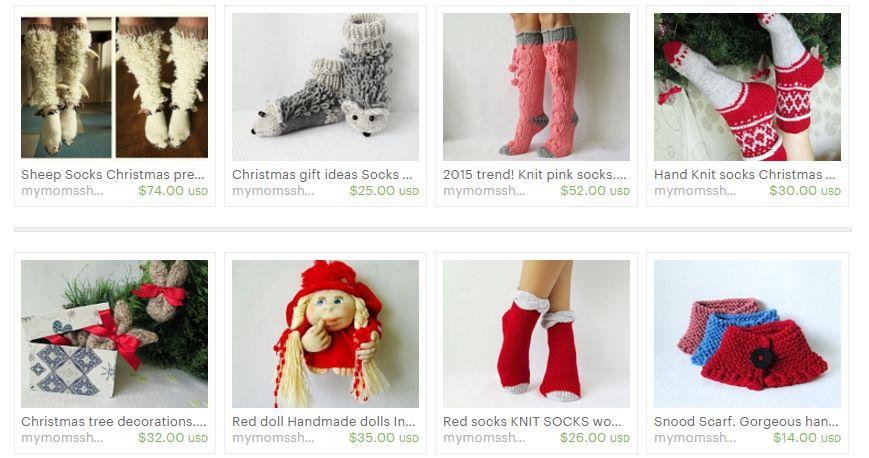 christmas-listings-shop-etsy-3