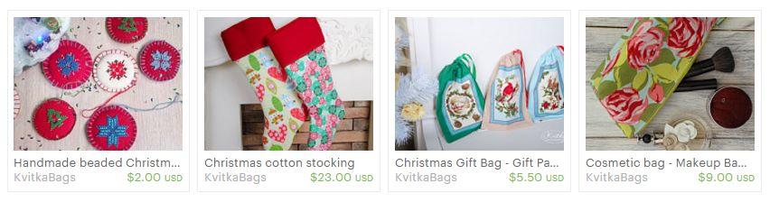 christmas-listings-shop-etsy-4