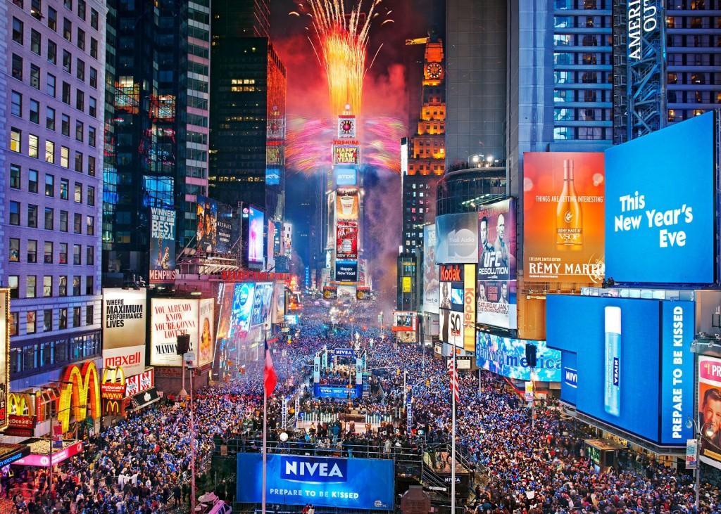 new_year_destination