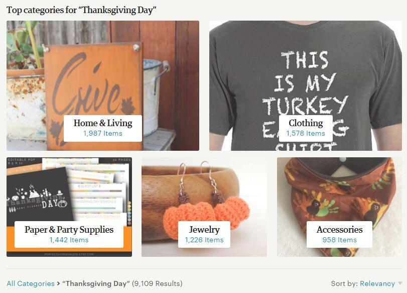 thanksgiving-day–Etsy