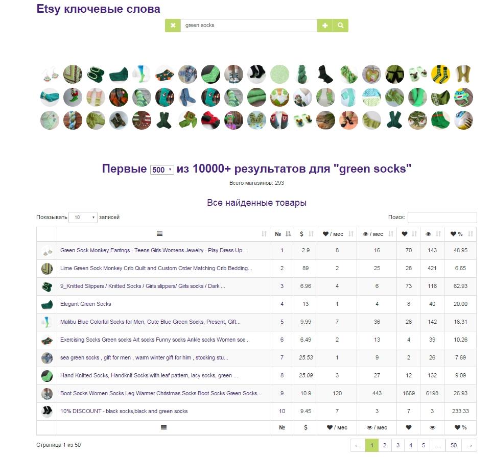 Seller-Tools-help-Etsy-shop-10
