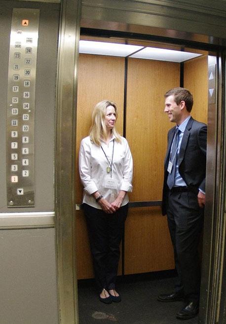 elevator speech etsy