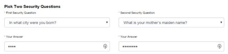 USPS поиск посылки
